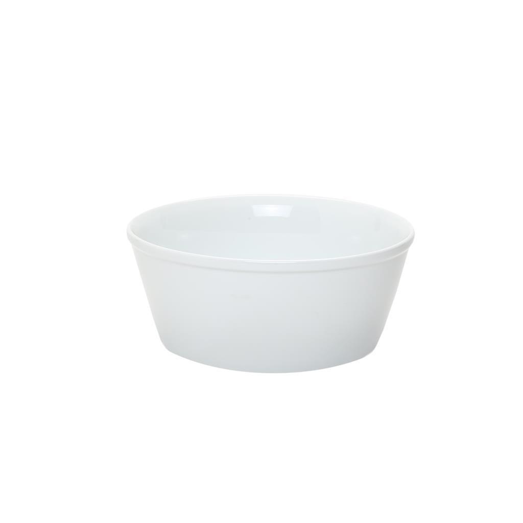 Insalatiera 24 cm Forma 02 0311 Royal Porcelain