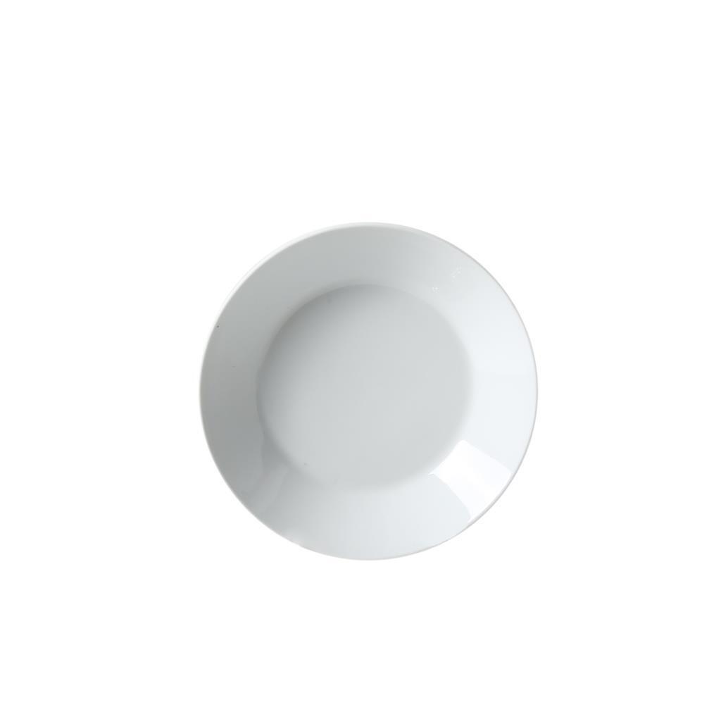 Piatto Fondo 20.5 cm Forma 02 0205 Royal Porcelain