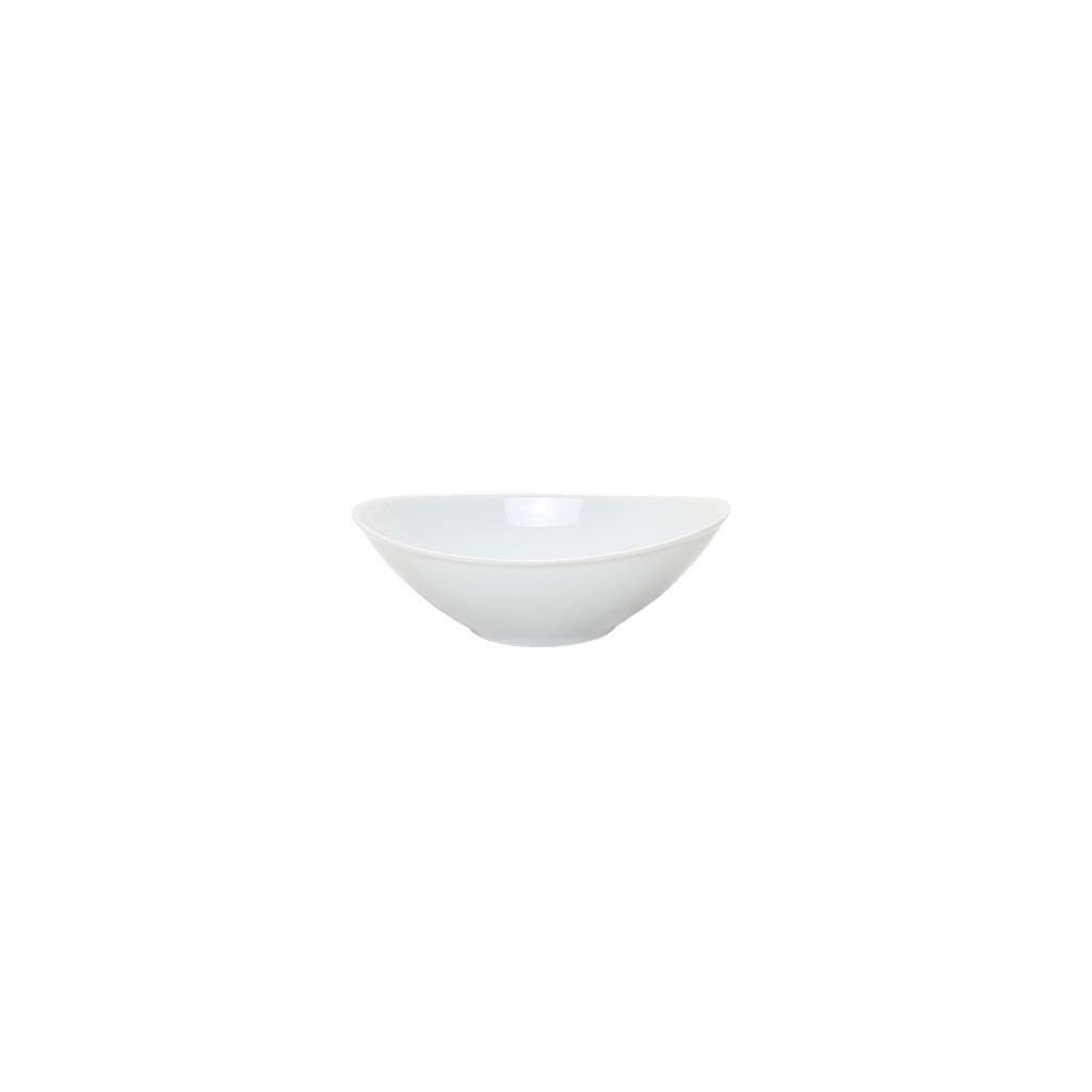 Coppetta Ovale 15 cm Forma 02 0220 Royal Porcelain