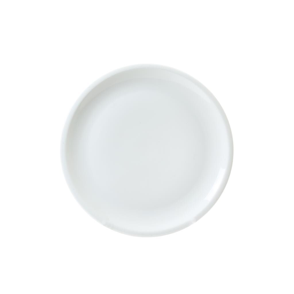 Piatto Piano 30.5 cm Forma 05 0557 Royal Porcelain