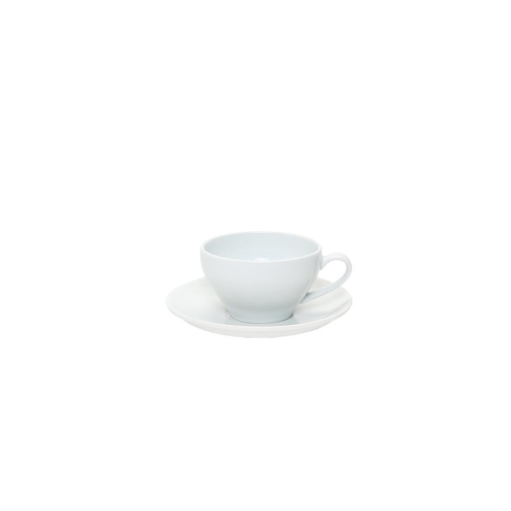 Tazza Colazione Senza Piatto 23 cl Forma 02 212 Royal Porcelain
