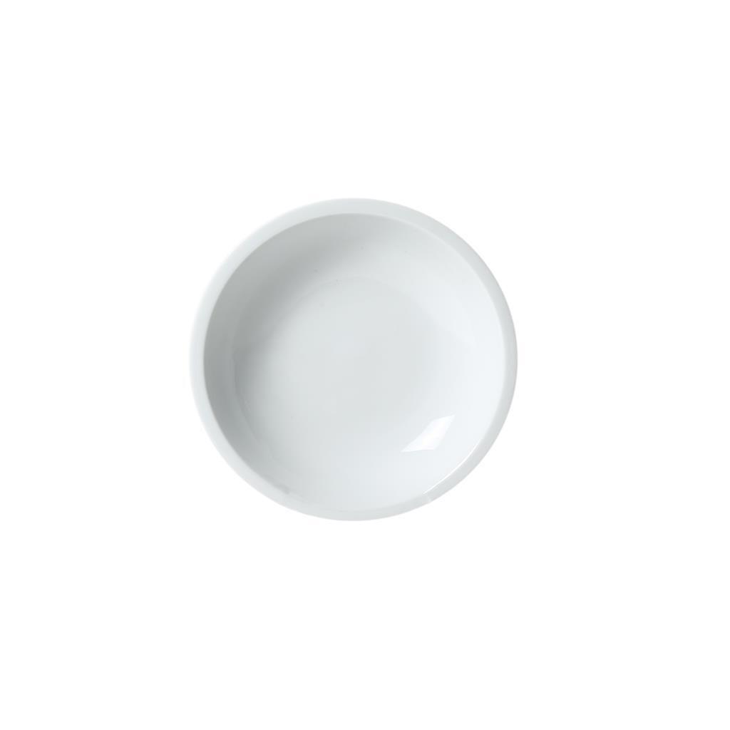 Piatto Fondo 20.5 cm Forma 05 0563 Royal Porcelain