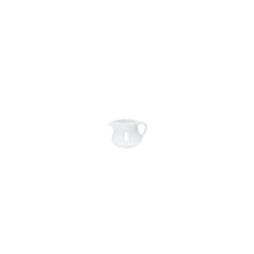 Cremiera 4 cl Forma 05 0217 Royal Porcelain