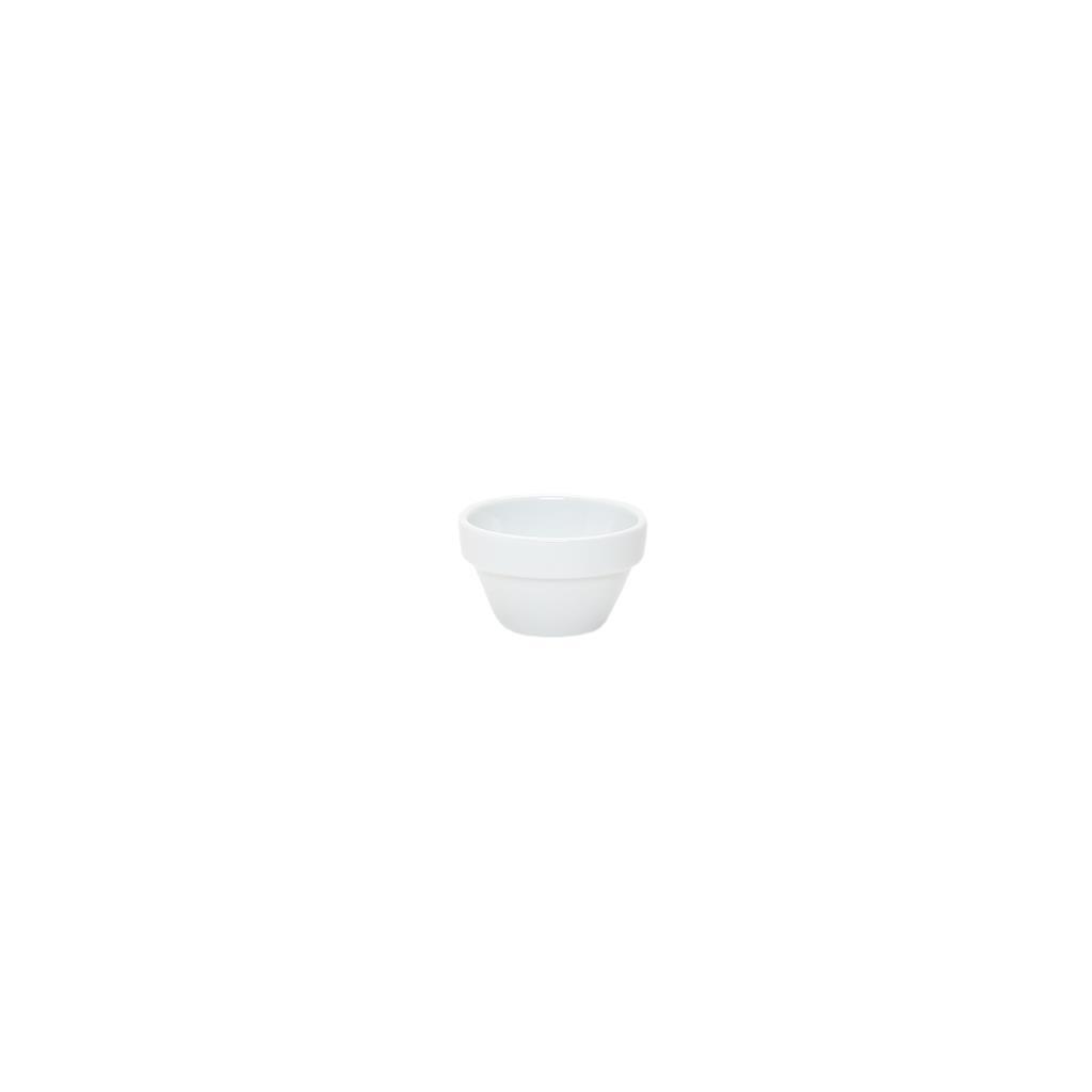 Creme Caramel 5.5 cm Forma 05 0270 Royal Porcelain