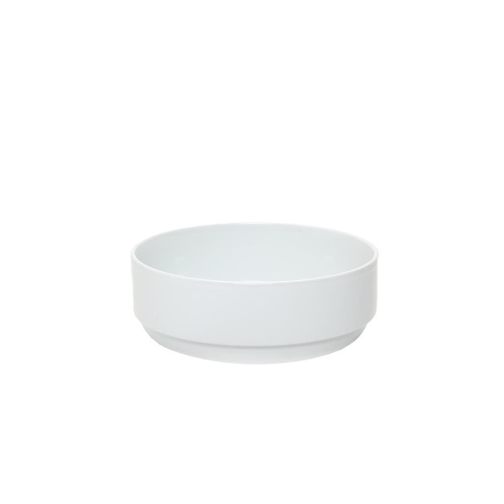 Insalatiera 18 cm Forma 09 0969 Royal Porcelain