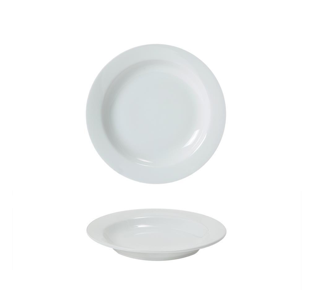 Pasta Bowl 28 cm Forma 09 0955 Royal Porcelain