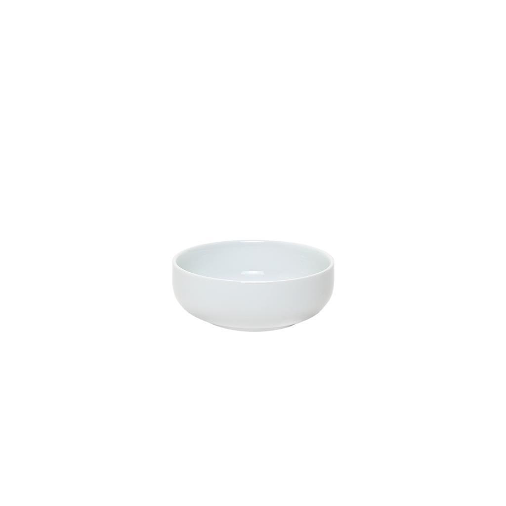 Coppetta 14 cm Forma 09 0905 Royal Porcelain
