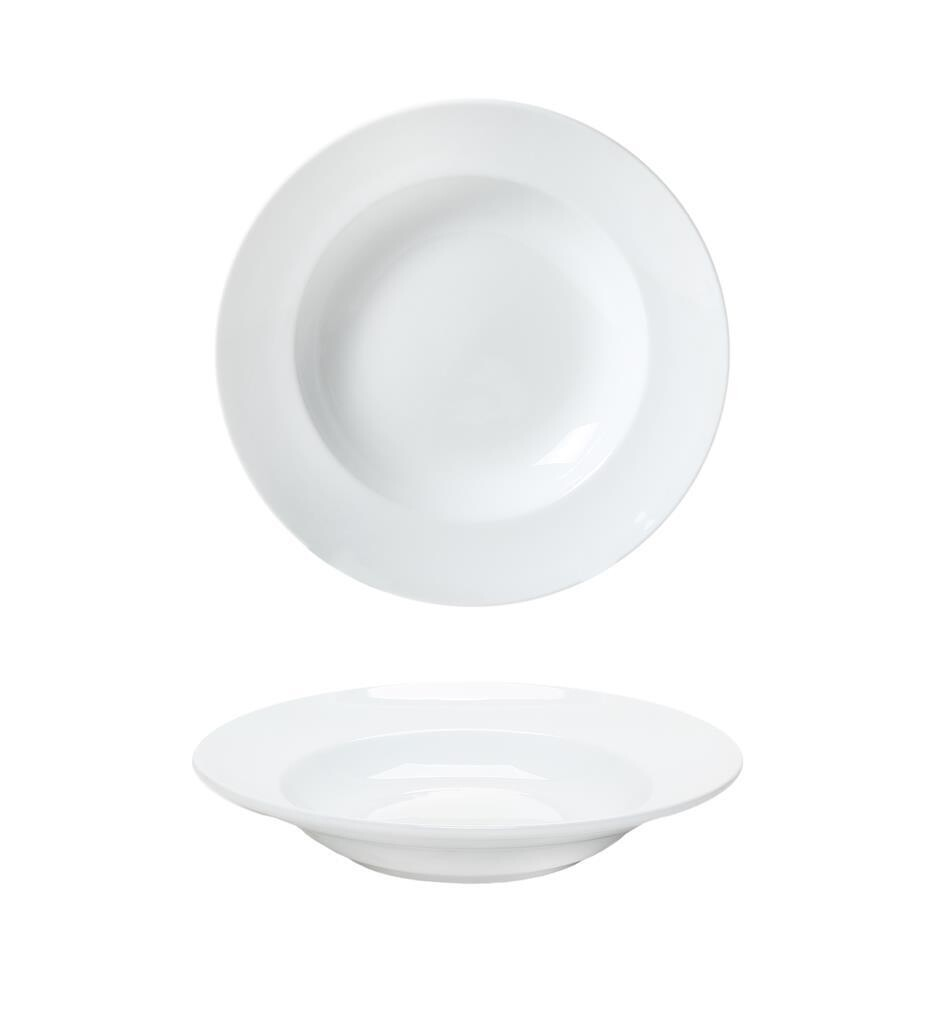 Pasta Bowl 30.3 cm Forma 09 0976 Royal Porcelain