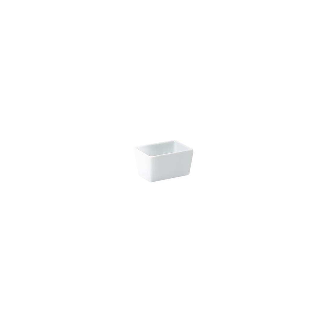 Portabustine Zucchero Forma 09 0944 Royal Porcelain