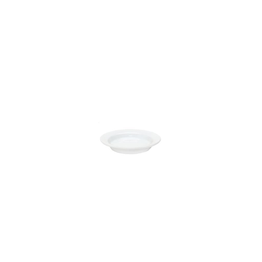Piatto Burro 9.8 cm Forma 09 0943 Royal Porcelain