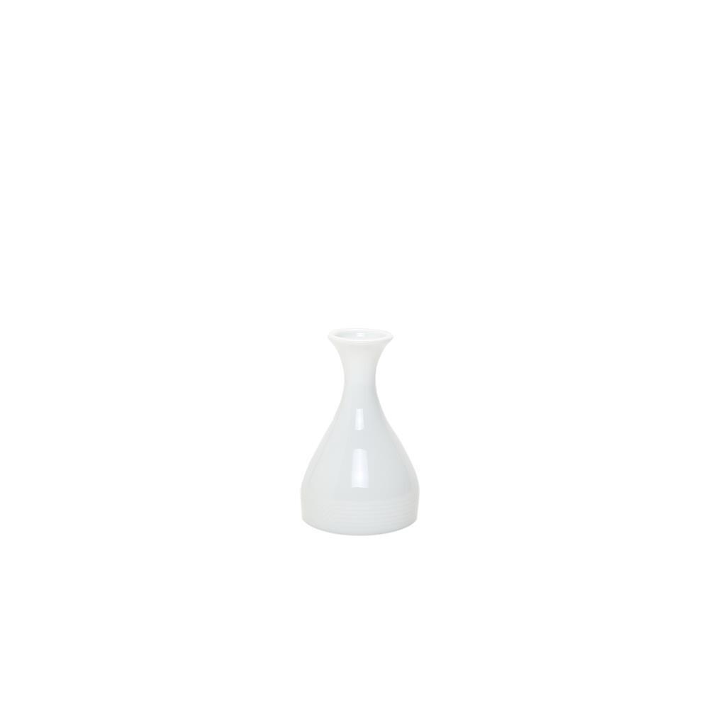 Vaso Fiori 11.5 cm Forma 19 1955 Royal Porcelain