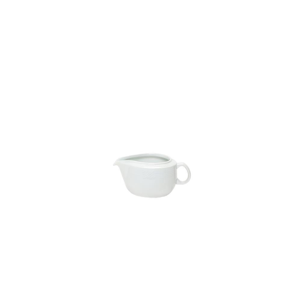 Cremiera 10 cl Forma 19 1919 Royal Porcelain