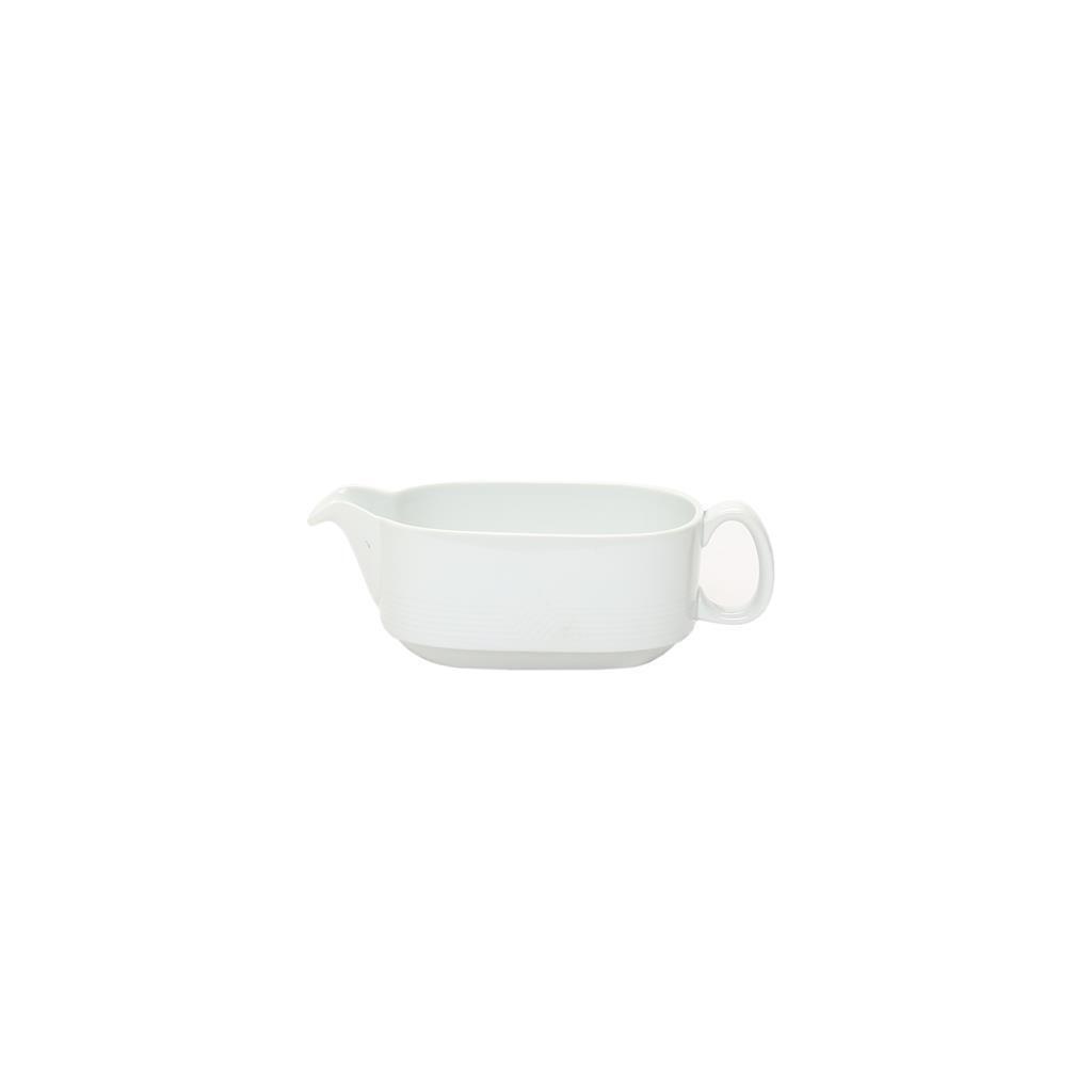 Salsiera 28.5 cl Forma 19 1928 Royal Porcelain