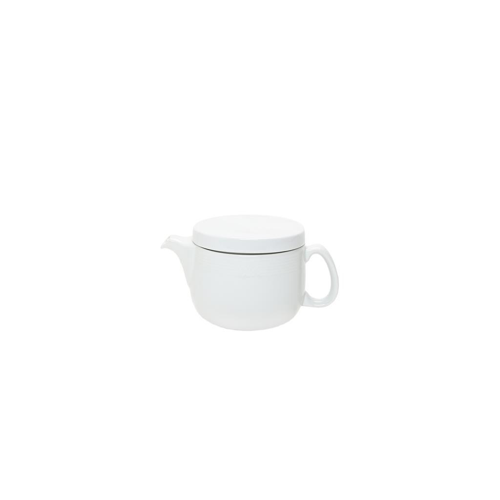 Teiera 40 cl Forma 19 1915/L Royal Porcelain