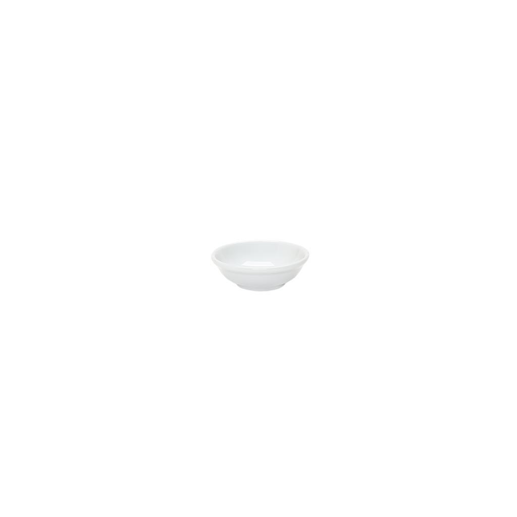 Ciotolina 6.8 cm Forma 40 4006 Royal Porcelain