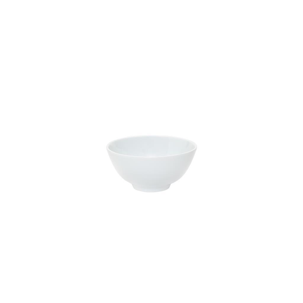 Ciotola 10 cm Forma 40 4017 Royal Porcelain