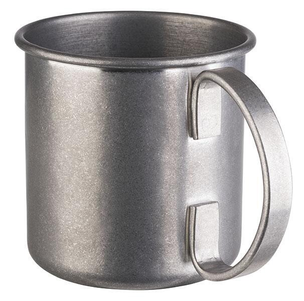 """APS - Tazza """"MOSCOW MULE"""""""