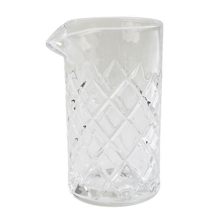 APS - vaso per miscelare con beccuccio