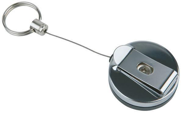 APS - Cavo chiave, set di 2