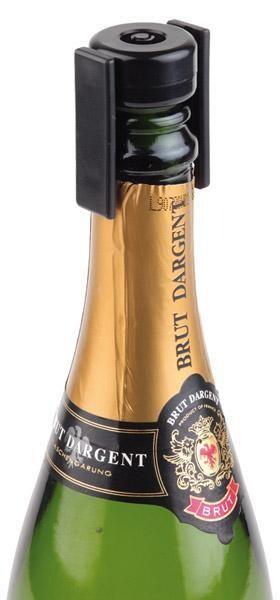 APS - Tappo Champagne