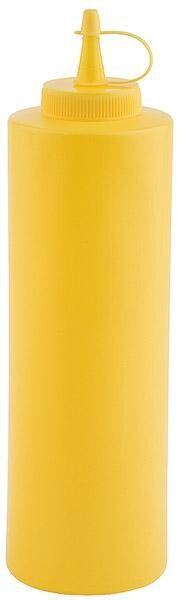 APS - Bottiglia dosatore
