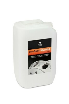 Savon spécial Dura-Bright® 25 Litres