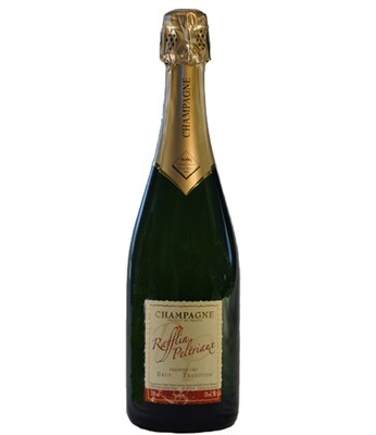 Brut Tradition blle 75cl