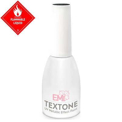 TEXTONE Black, 15 ml.