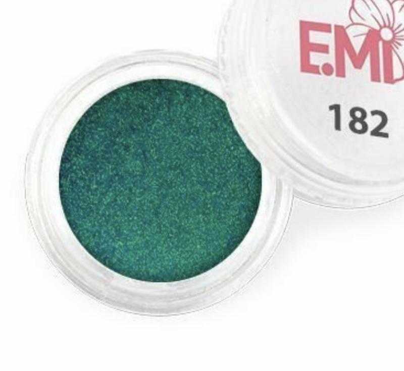 Pigment solid #182
