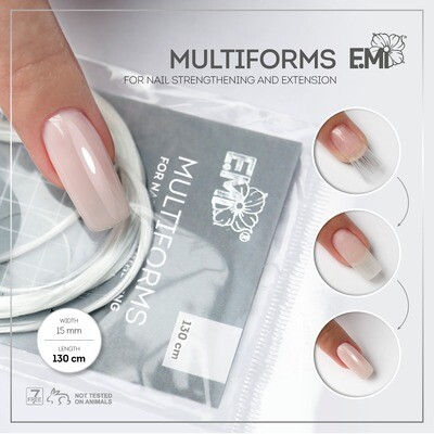 Multiforms