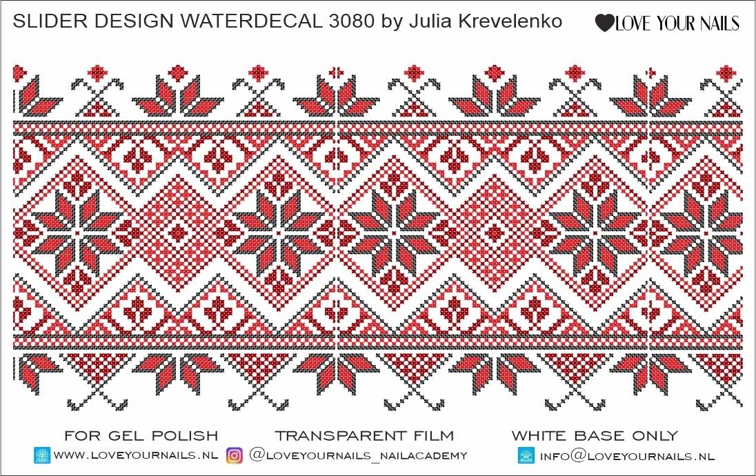 Ethnic print wishivanka 3080