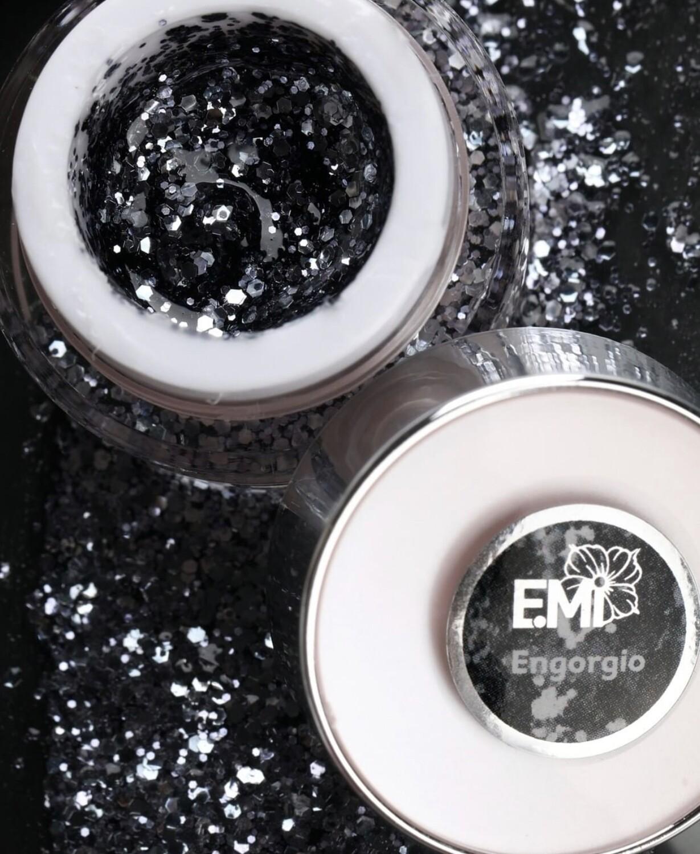 Magic Spells Engorgio, 5 ml
