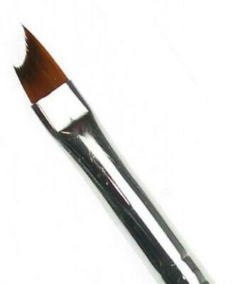 Brush Ideal French #5/0