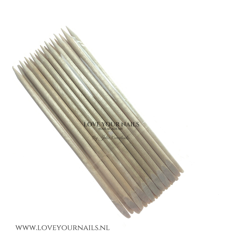 Nail stick, 11.5 cm -20 st