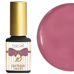 Gel  Polish #10, 10 ml