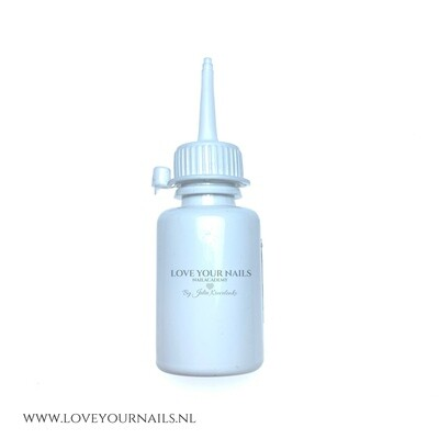 Instruments oil, 20 ml