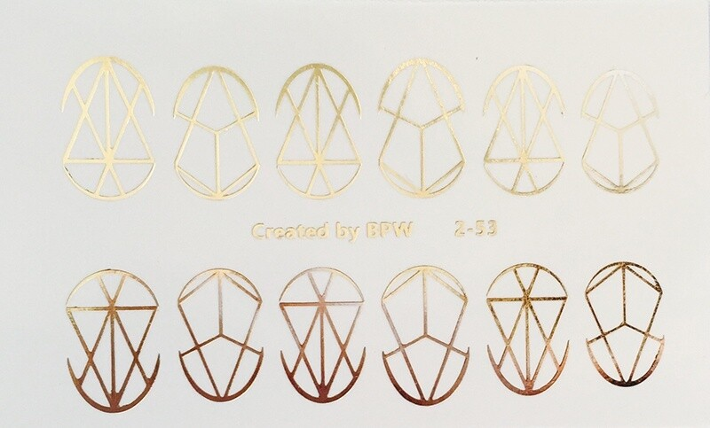 Geometrie 2-53