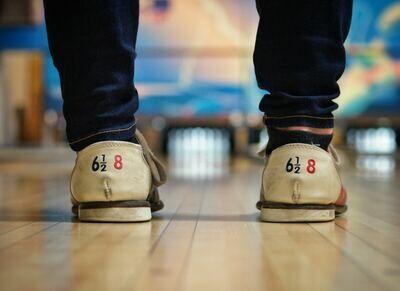 Bowling 4