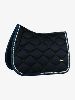 Jump Saddle Pad, Marine