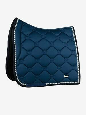Dressage Saddle Pad, Neptuna