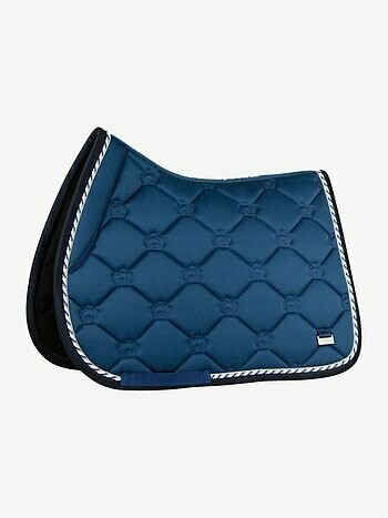 Jump Saddle Pad, Neptuna