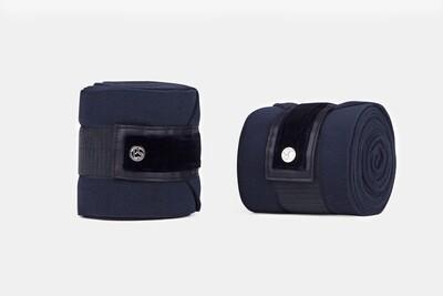 Bandages, Navy