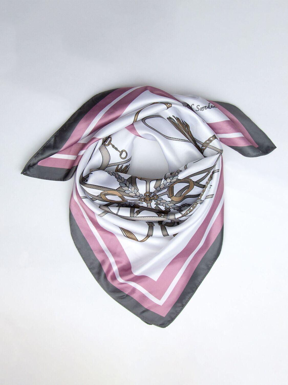 Adine sjaal, Roseberry