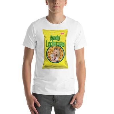 Annie Funyans Unisex T-Shirt