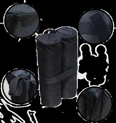 SidelinER® Sandbags