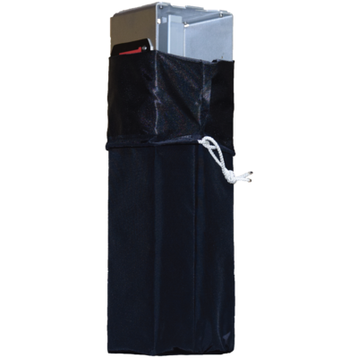HydratER® Stand™ Carrying Bag