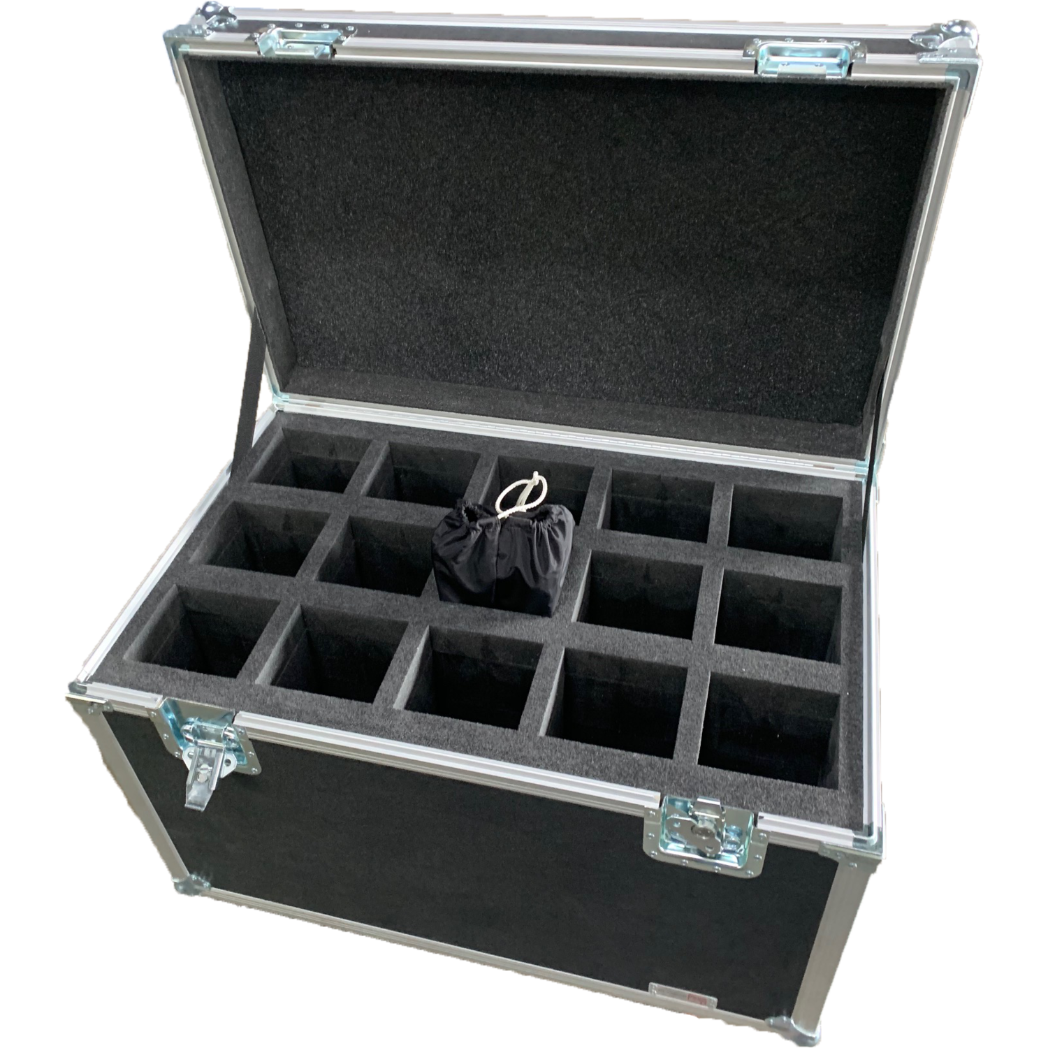 HydratER®  Courtside Stand™ Hard Case