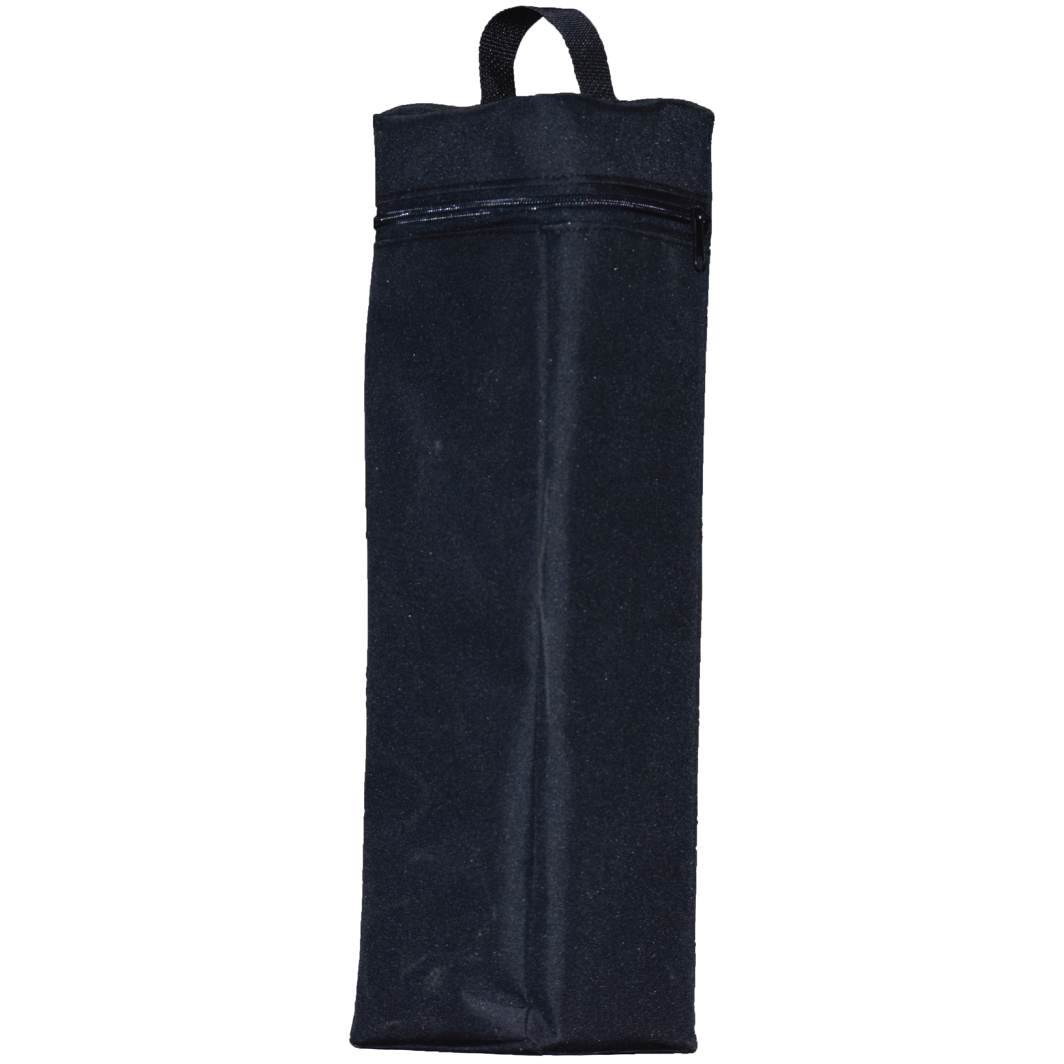 HydratER® Courtside Stand™ Premium Bag