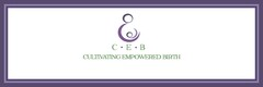 Cultivating Empowered Birth(CEBirth)