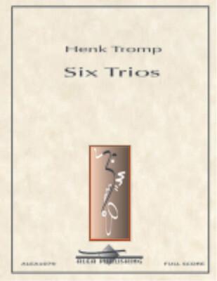 Tromp: Six Trios